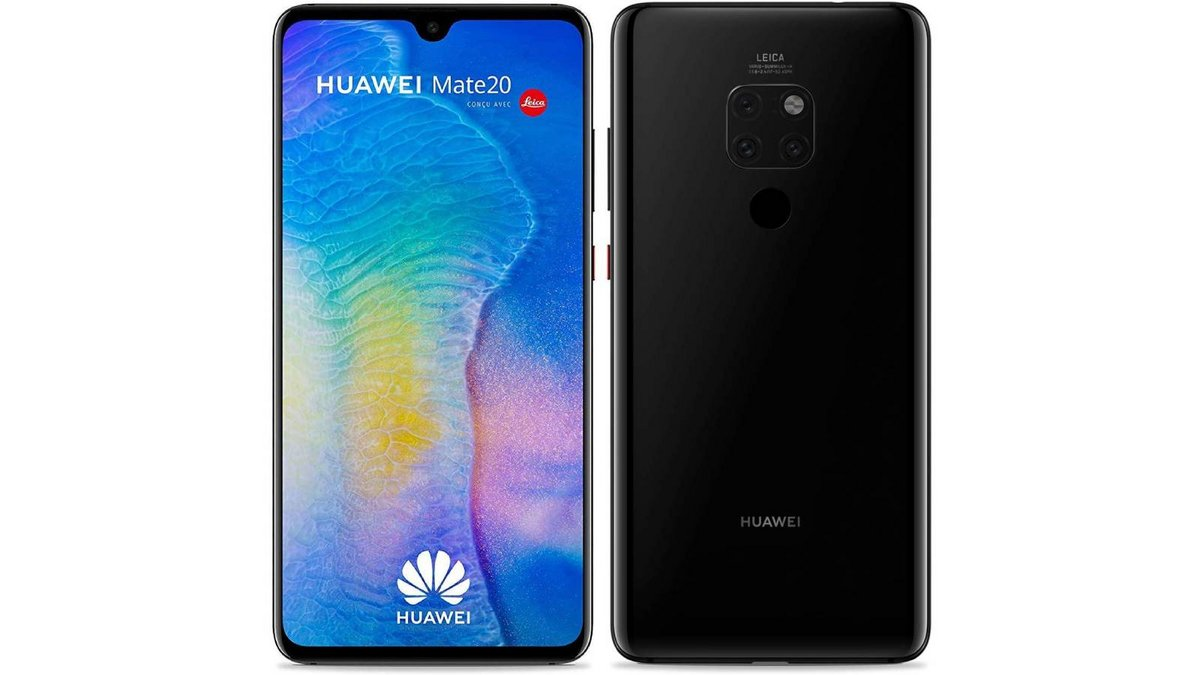 huawei mate 20 amazon.jpg