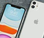 iPhone : un nouveau jailbreak pour les déverrouiller tous