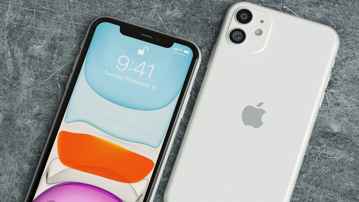 raw?width=1200&fit=max&hash=63771b7ec65f73fb39d1696242a2ef9cdf042567 - iPhone XR and iPhone 11 on sale at Amazon - Clubic