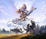 Horizon Zero Dawn : le second opus en développement sur PS5 ?