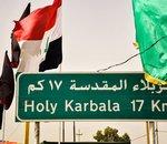 Irak : face à la contestation populaire, le pouvoir en place bloque Internet