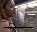 Google teste Pigeon, le Waze des transports en commun, dans six villes américaines