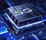 Vivo annoncerait un smartphone doté du SoC 5G de Samsung demain