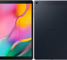 La tablette Samsung Galaxy Tab A de retour avec un prix toujours plus bas