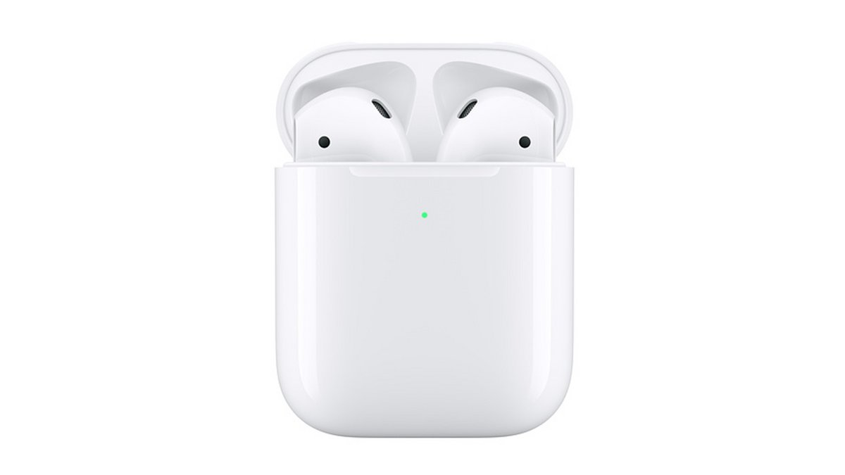 airpods2_1600