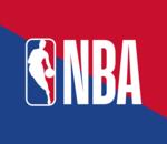 La NBA lance sa plateforme de streaming (une de plus !)