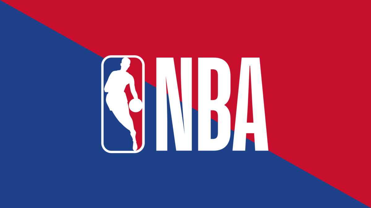NBA plateforme de streaming