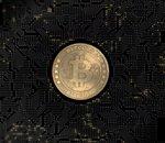 La Chine fait marche arrière sur sa volonté d'interdire l'industrie du minage de Bitcoin