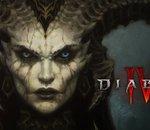 Diablo IV : 25 minutes de gameplay pour découvrir le Barbare et la Sorcière
