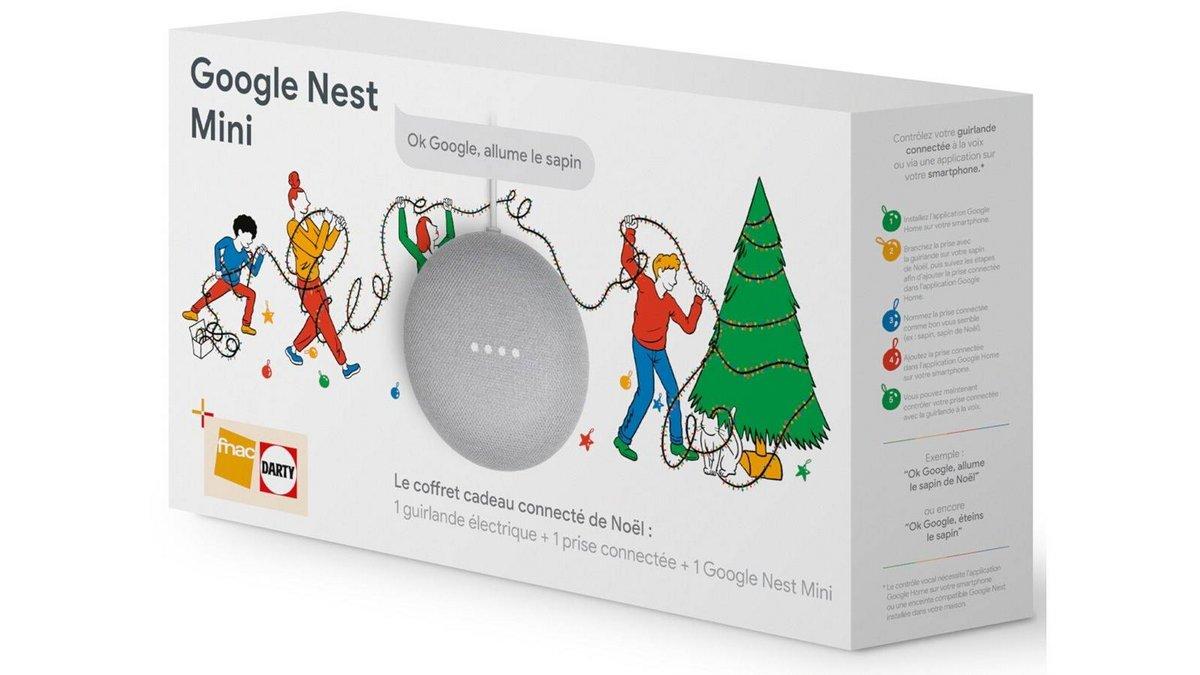 Coffret Google Nest Mini.jpg