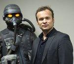 Hermen Hulst (Guerrilla Games) prend la tête des Worldwide Studios de PlayStation