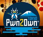 Concours Pwn2Own : les objets connectés Amazon, Xiaomi, Sony ou Samsung rapidement hackés