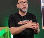 Interview avec Jaime Limon, directeur marketing de Minecraft Dungeons