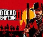 Test de Red Dead Redemption 2 sur PC : la version la plus aboutie