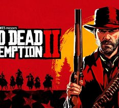 Test Red Dead Redemption 2 sur PC : la version la plus aboutie