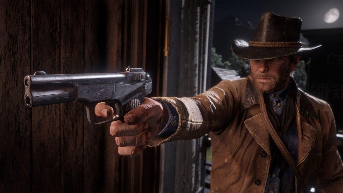 Red Dead Redemption 2_03_resultat.jpg