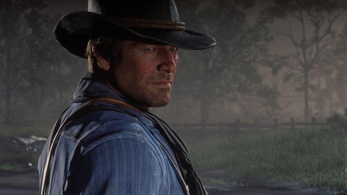 Red Dead Redemption 2_05_resultat.jpg