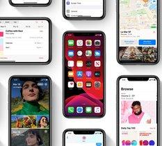 Apple a déployé iOS 13.6.1 en catimini hier soir : quelles nouveautés ?