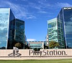 Avant la sortie de la PlayStation 5, Sony ouvrira un nouveau studio en Malaisie