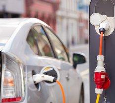 Voitures électriques : les meilleurs modèles classés par autonomie