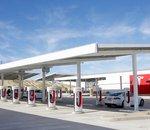 Tesla promet de rendre son réseau de Superchargeurs accessible à toutes les voitures électriques