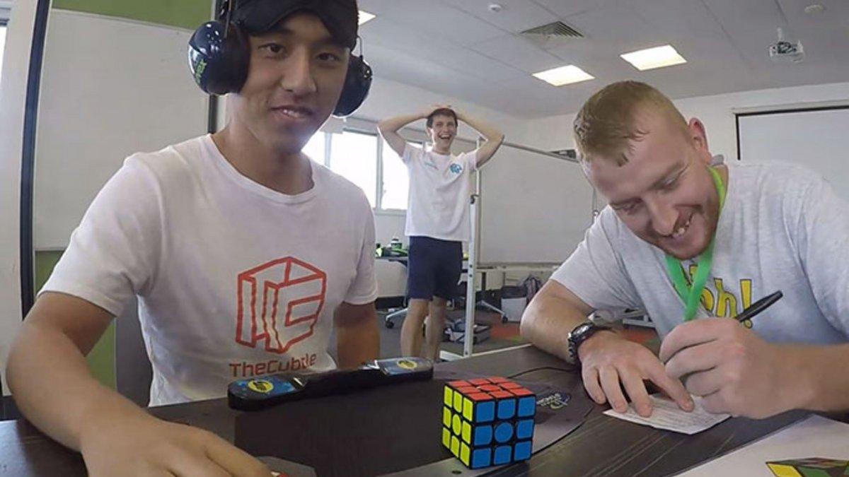 record-jack-cai-rubiks-cube.jpg