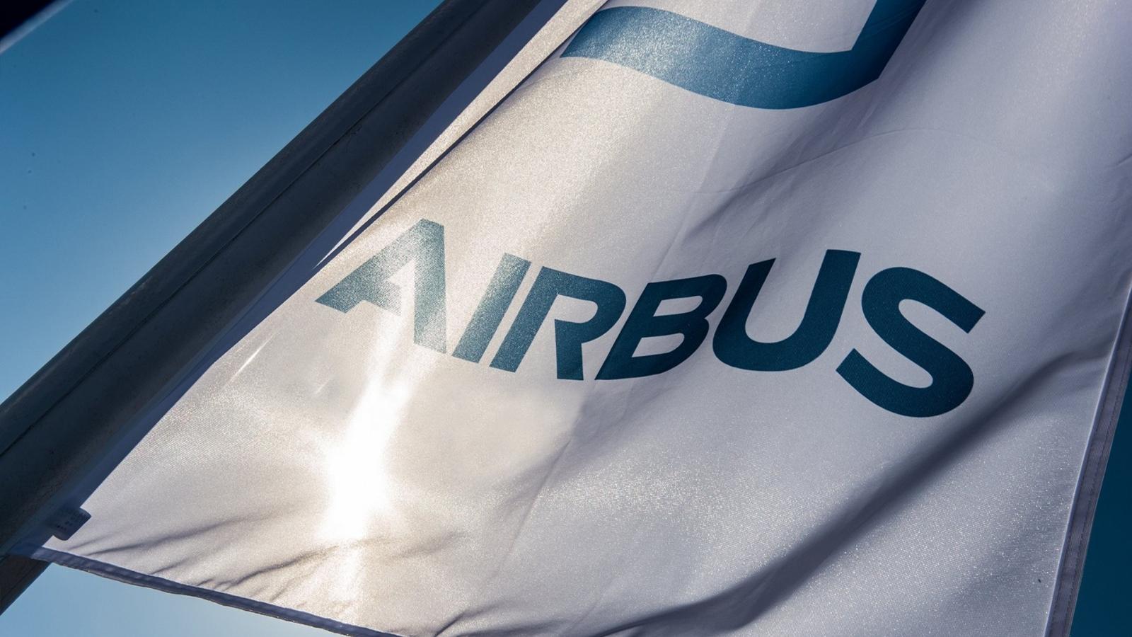 Airbus officialise la suppression de 5 000 emplois en France, 15 000 au total