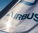 Airbus officialise la suppression de 5 000 emplois en France, 15 000 au total