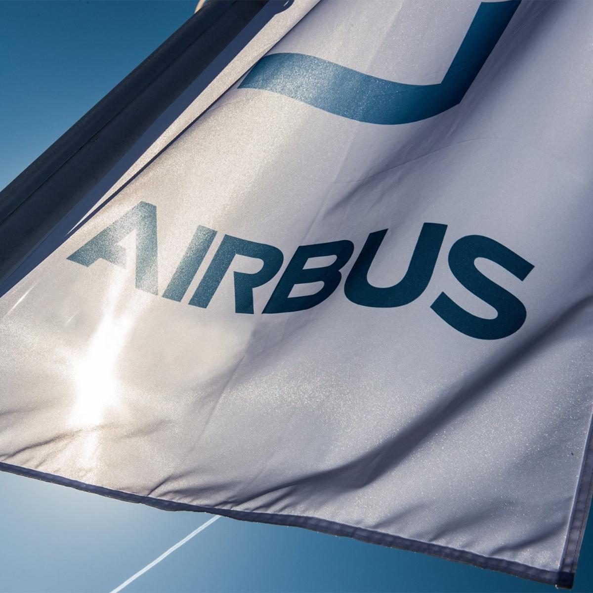 airbus-logo-1.jpg