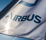 Airbus entre au capital d'Amprius, un spécialiste américain des batteries lithium-ion