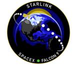 Live Clubic : Revisionnez le lancement réussi de 60 satellites Starlink via Falcon 9