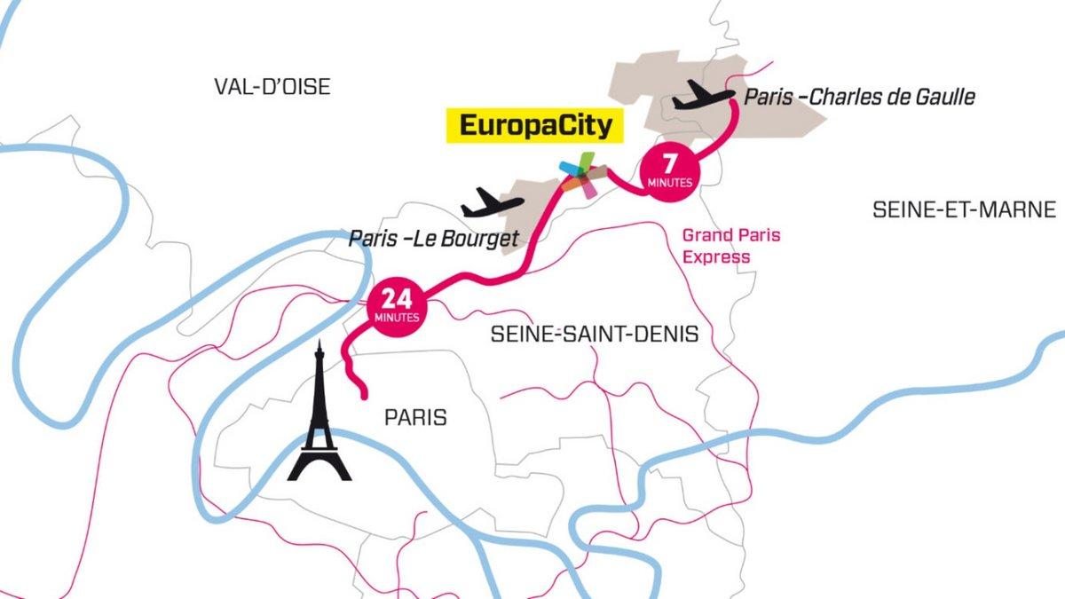 EuropaCity-carte.jpg
