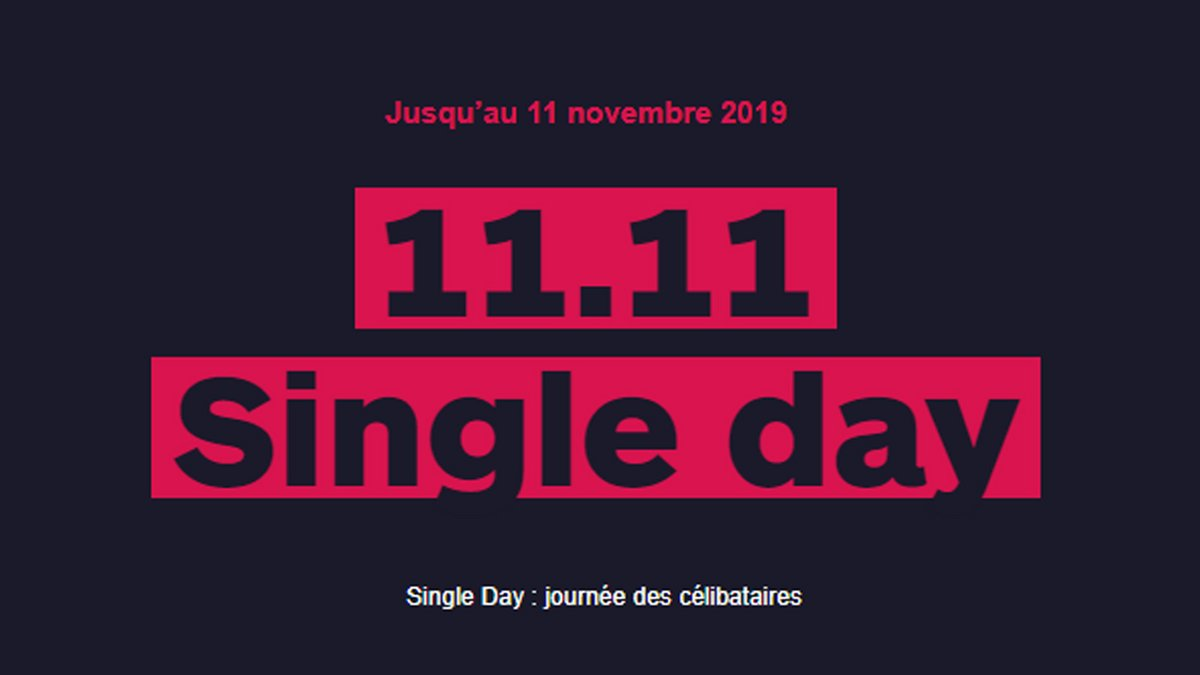 single_day_boulanger