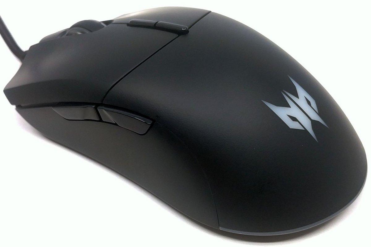 Acer Predator Cestus 330_01.jpg