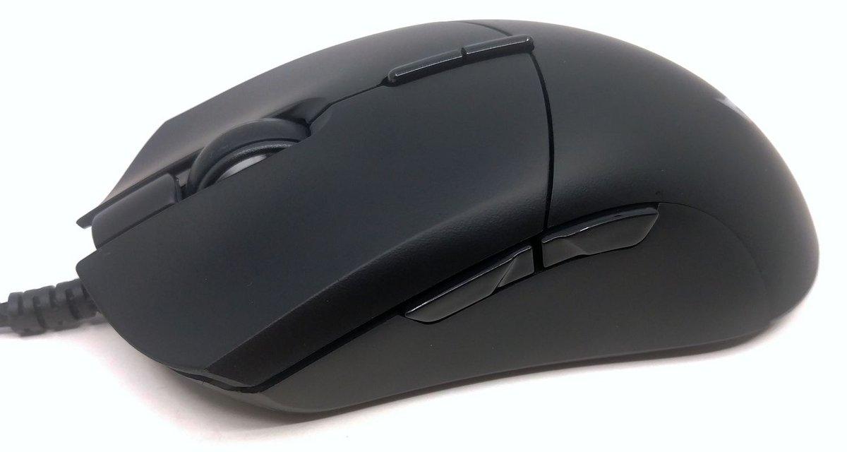 Acer Predator Cestus 330_02.jpg
