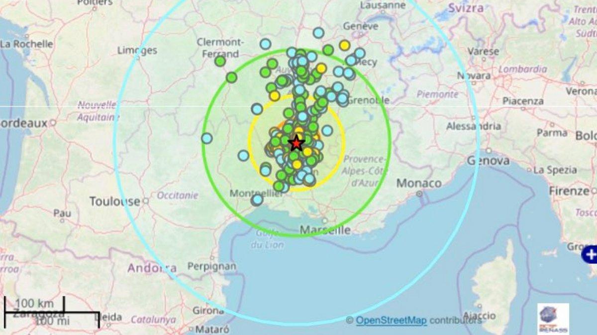 séisme-drome-11-novembre.jpg