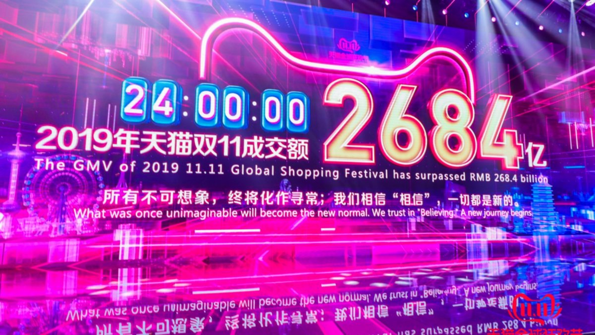 alibaba-single-day-record-2019.jpg