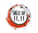 Single Day : encore quelques heures profiter des meilleures promotions du 11.11