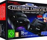 La SEGA Mega Drive Mini à moins de 75€, le bon plan idéal pour le confinement
