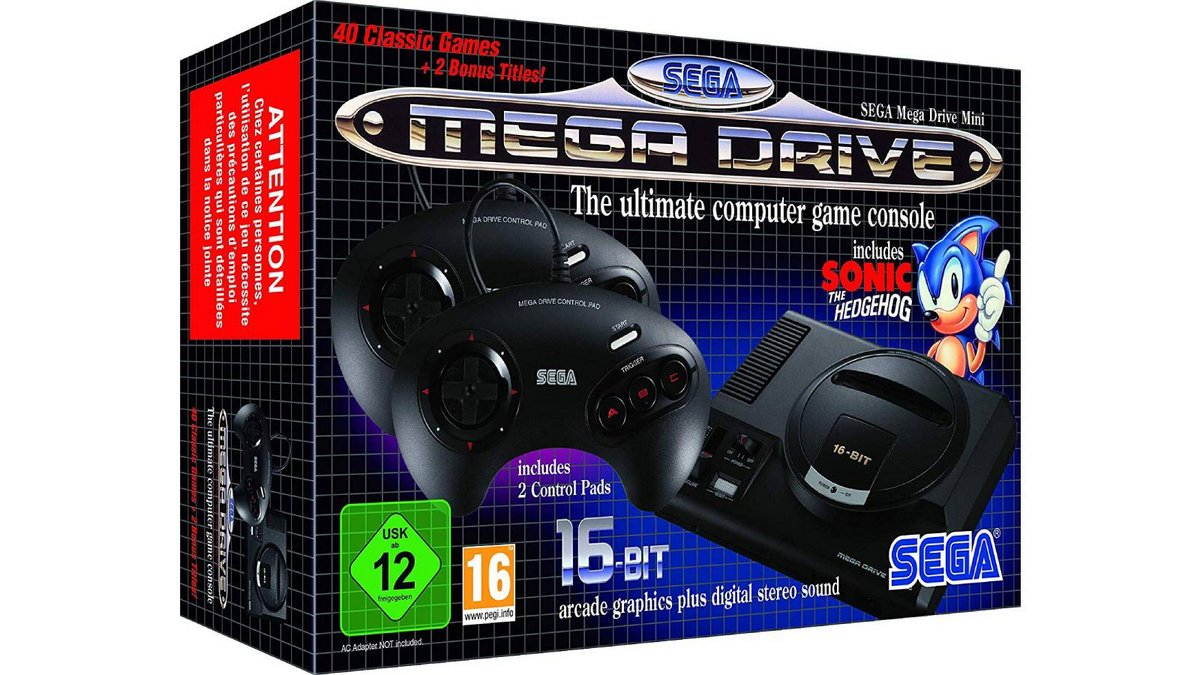 Sega Mega Drive Mini.jpg