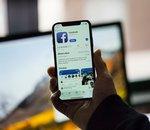 Facebook active la caméra et le micro des iPhone en permanence sans en avertir les utilisateurs