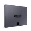Belle promotion sur le SSD Samsung interne 860 1To chez Amazon