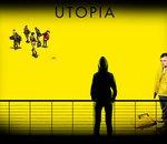 Le veilleur d'écran[s] S01E07 📺 Utopia : l'originalité anglaise à son paroxysme