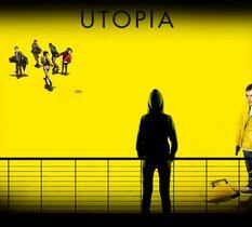 Le veilleur d'écran[s] S01E07 - Utopia : l'originalité anglaise à son paroxysme