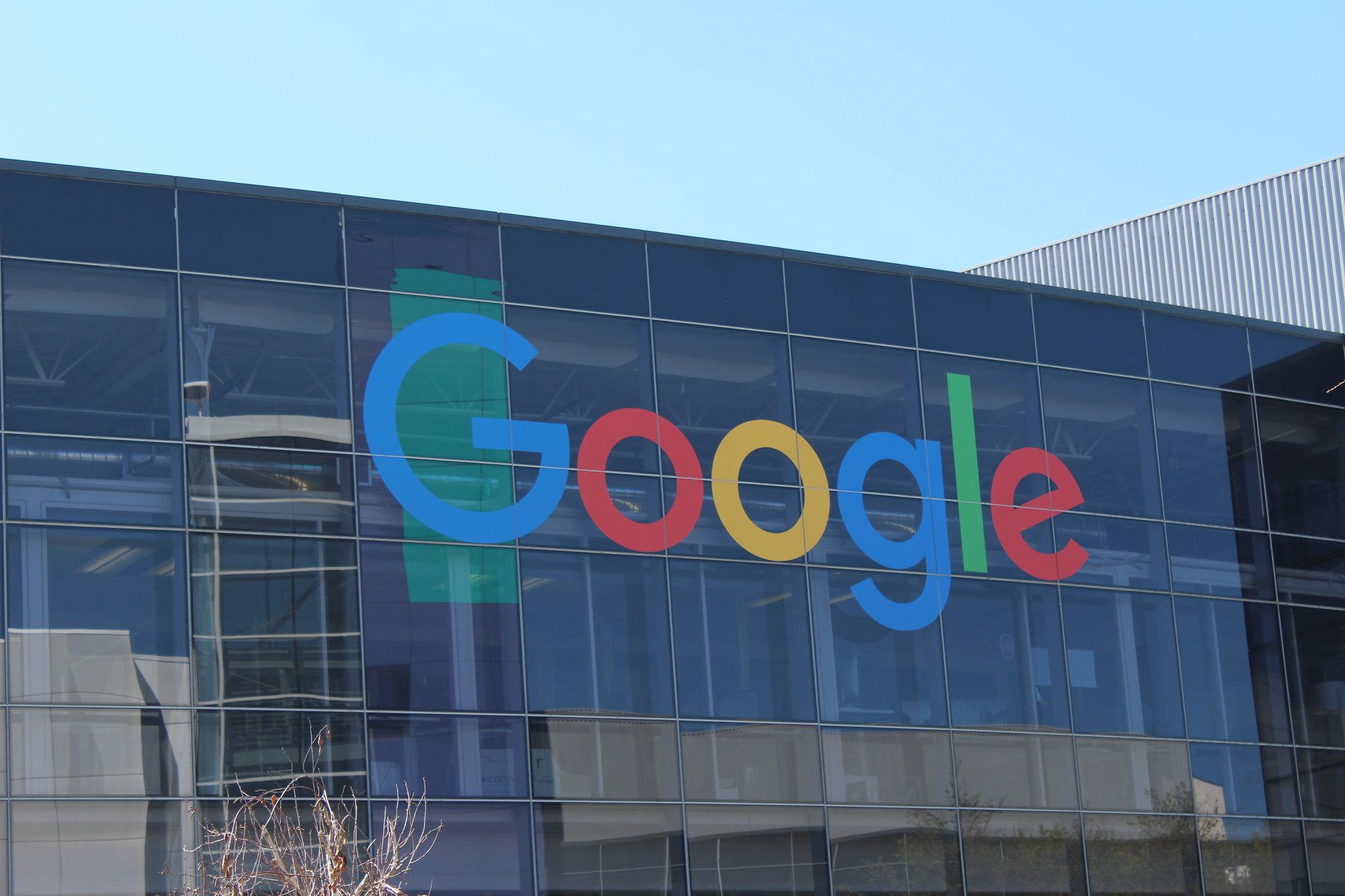 Google aspire des millions de données médicales aux Etats-Unis — Santé