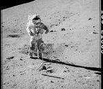 L'aventure lunaire : un défi des années 2020