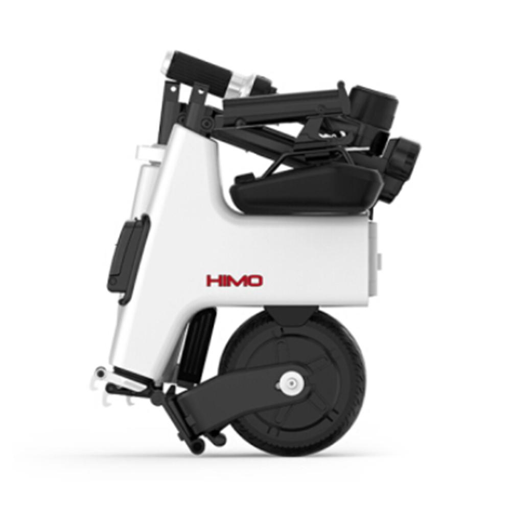 scooter électrique HIMO H1