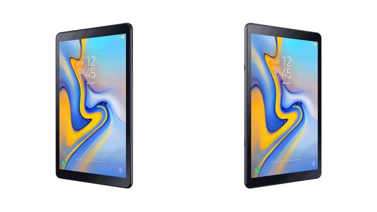 tablette-tactile-samsung-galaxy-tab-a-10-5.jpg