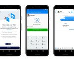 Facebook Pay, un nouveau système de paiement pour toutes les messageries du groupe