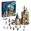 C'est Noël chez Amazon avec des promotions Lego Star Wars, Harry Potter et Porsche